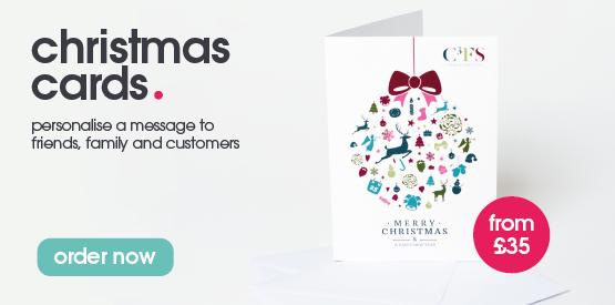 http://kaizenprint.co.uk/christmas-cards/