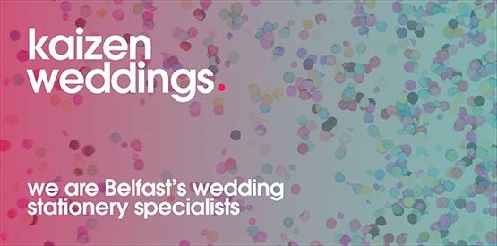 http://kaizenprint.co.uk/kaizen-wedding