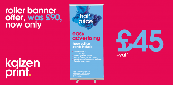http://kaizenprint.co.uk/roll-up-banners/