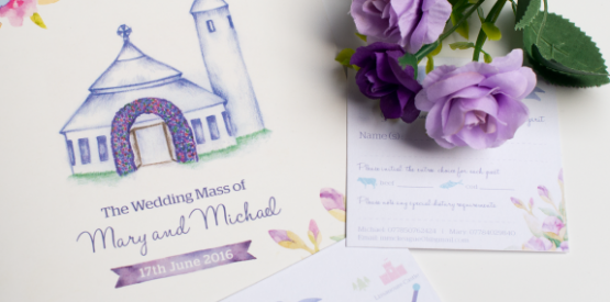 http://kaizenprint.co.uk/wedding-invitations/