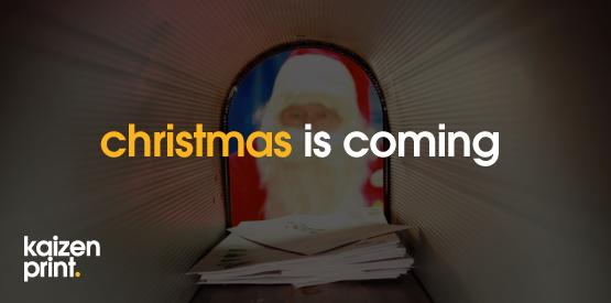 christmas posting dates