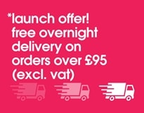 Printer Belfast - Launch Offer