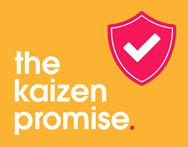Kaizen Promise