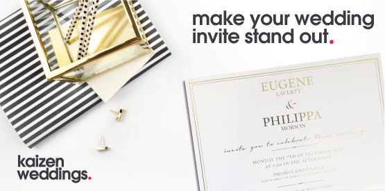 make-your-wedding-invites-stand-out