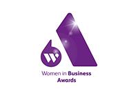 Kaizen Sponsor Women in Business Awards 2017