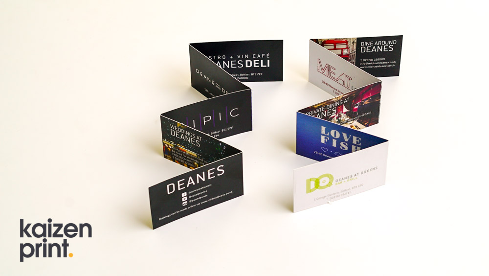 Business Card Printing Knoxville Tn Image collections - Card Design ...