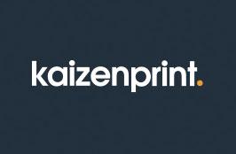 kaizen print