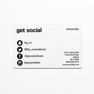 Business_Cards_Printing_Belfast