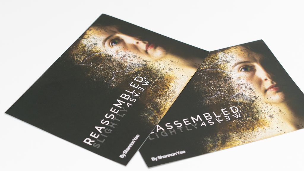 printing belfast kaizen