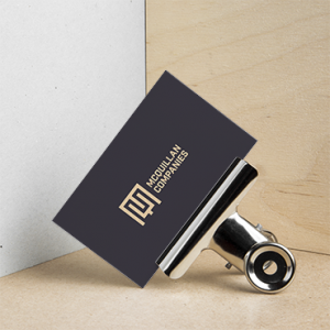 Business card printing, kaizen print