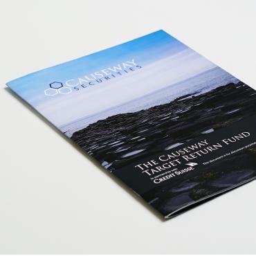 Kaizen_Print_Belfast_Booklet_Printing