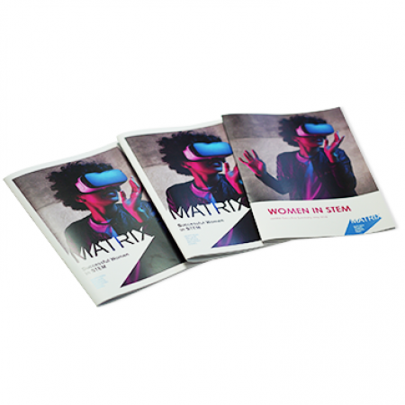 A4 Booklet Design and Booklet Printing