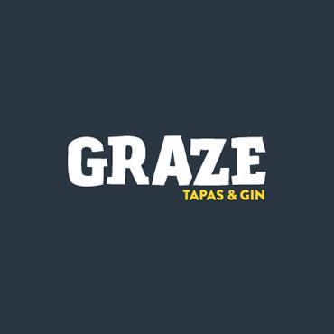 Graze Brand Creation