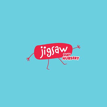 Jigsaw Brand Creation