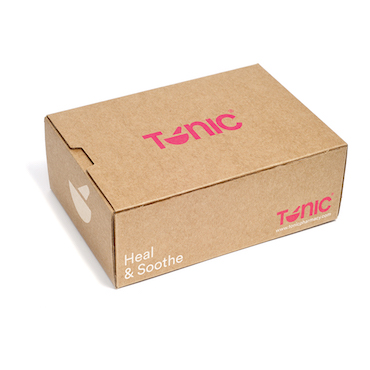 Tonic Packaging