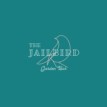 Jailbird Brand Creation