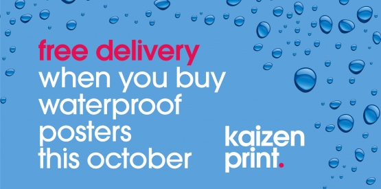 https://kaizenprint.co.uk/waterproof-posters/