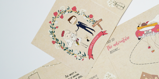 http://kaizenprint.co.uk/wedding-invitations/
