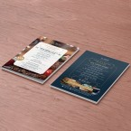 Cheap A5 Leaflets Printing Online