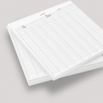 Analysis Pad Printing For Accountants Ireland