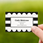 Loyalty card printing - Online Printing - Great Quality Loyalty Cards