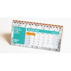 Desktop Flip Calendar - Online Printing