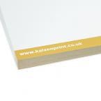 Quality A3 Deskpad Printing Online