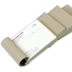 NCR printing - Duplicate and triplicate Online inside