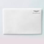 Bespoke Envelope Printing UK - Online Printing Services