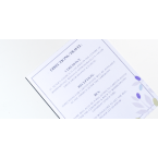 information card printing - wedding invitation printing - online printing services uk
