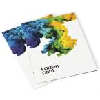 Presentation Folder Printing Online