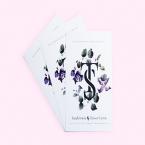 wedding invitation printing - online printing services uk