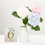 table card and number printing Ireland