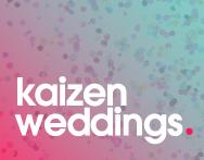 Kaizen Weddings