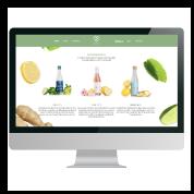 Panacea web